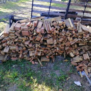Firewood Sunshine Coast